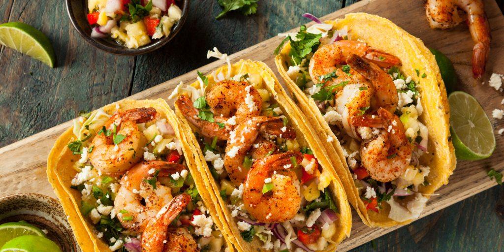 El Mariachi Mexican Restaurant Tonbridge Wells